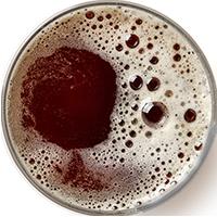 http://www.kvasprom.com/wp-content/uploads/2017/05/beer_transparent_02.png