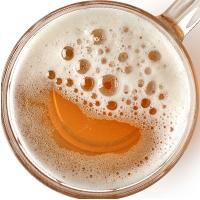 http://www.kvasprom.com/wp-content/uploads/2017/05/beer_transparent_03.png