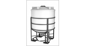 Оборудование для производства кваса, лимонада, пива, медовухи, сидра. Емкость для смешивания