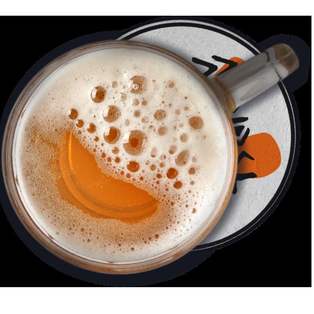 http://www.kvasprom.com/wp-content/uploads/2018/09/beer_glass_transparent_01.png